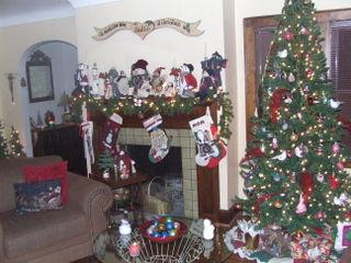 December2008 052