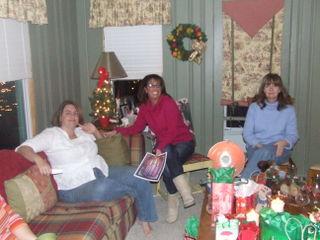 December2008 056