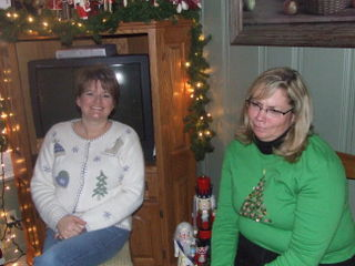 December2008 062