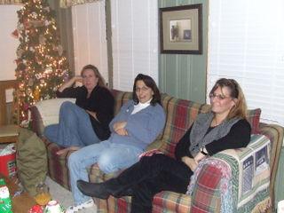 December2008 054