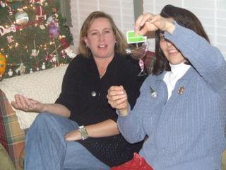 December2008 069