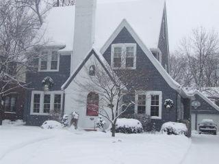 Winter scenes2009 013