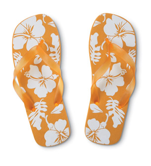 Molokai--Flip-flops-with-straps21006