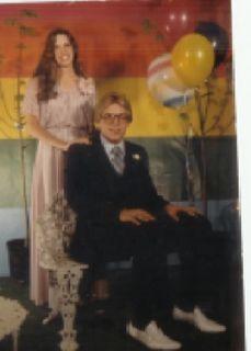 Prom 82