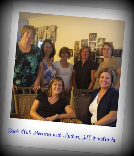 Bookclubwith jill 016