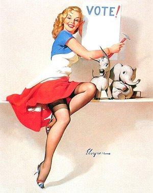 Vintage_election_poster