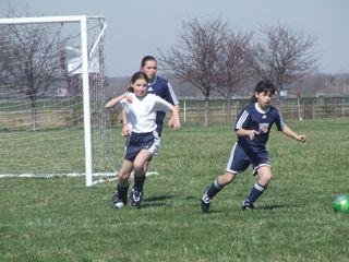 Soccerbirthday 015