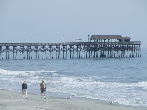 MyrtleBeach2009 062