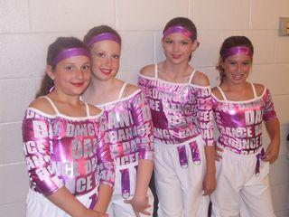 Dance09 004