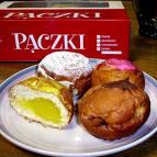 Packzi1