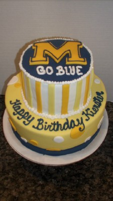 Michigan_Cake_284200750_std