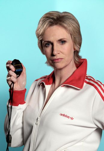 Sue-sylvester-picture