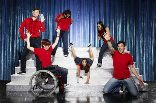 Glee-cast-of-kids