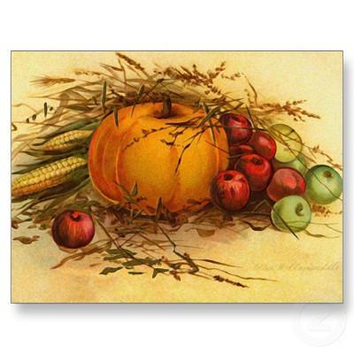 Vintage_autumn_1_postcard-p239899644244303286qibm_400