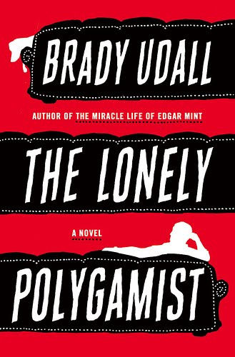 The-lonely-polygamist