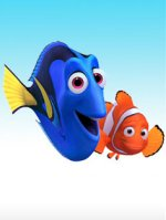 Finding-nemo-fishes