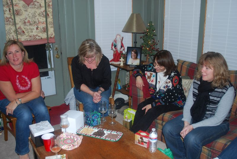 Cookieparty2010 022