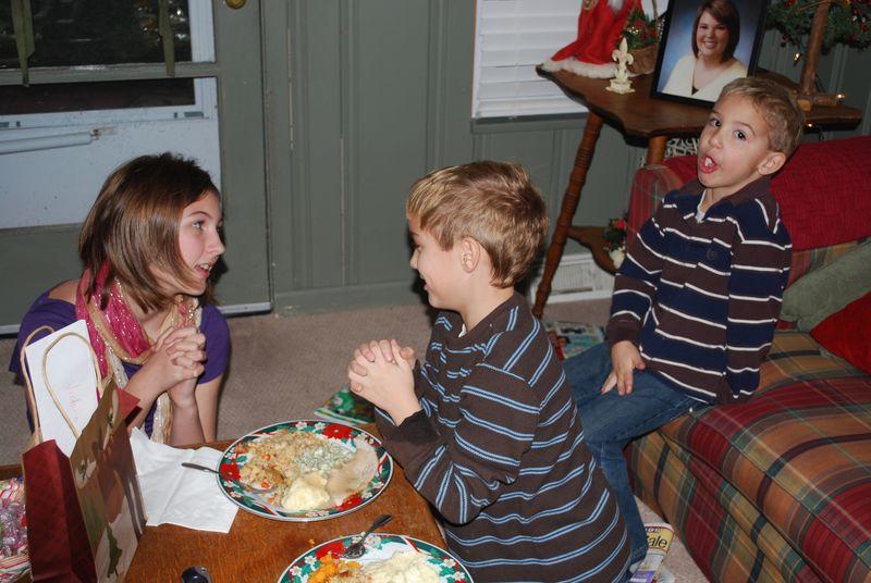 Thanksgiving2010 027