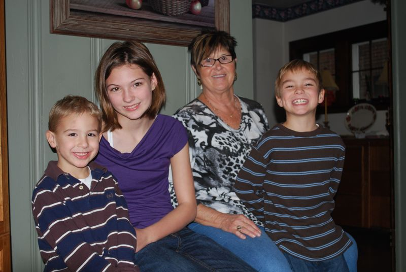 Thanksgiving2010 023