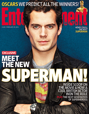 Henry_cavill_superman_cover