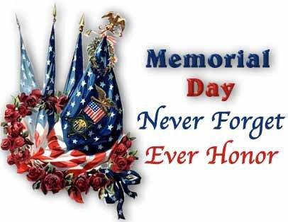 Memorial%20Day%20Image
