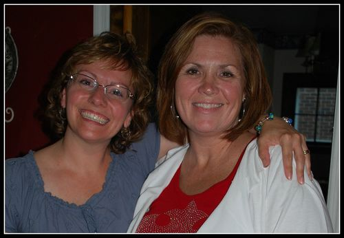 Beth&me
