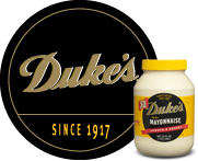 Logo-dukes-and-jar